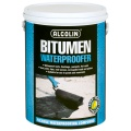 Bitumen Waterproofer