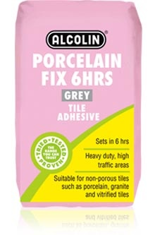 Porcelain Fix 6 Hrs Wall Amp Floor Diy Products Alcolin