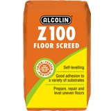 Tile Grout Wall Amp Floor Diy Products Alcolin