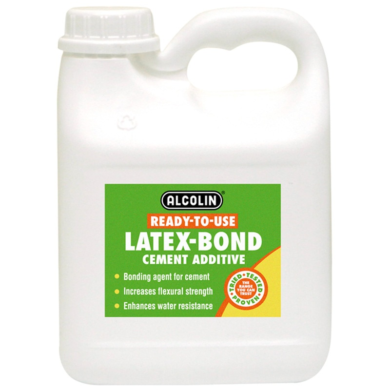 Latex-Bond
