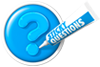 Sticky Questions Logo